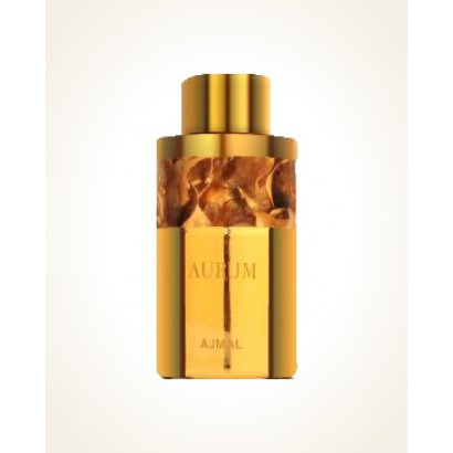 Aurum Oil 10ml