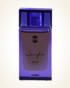 Ajmal Sacrifice Oil 10 ml
