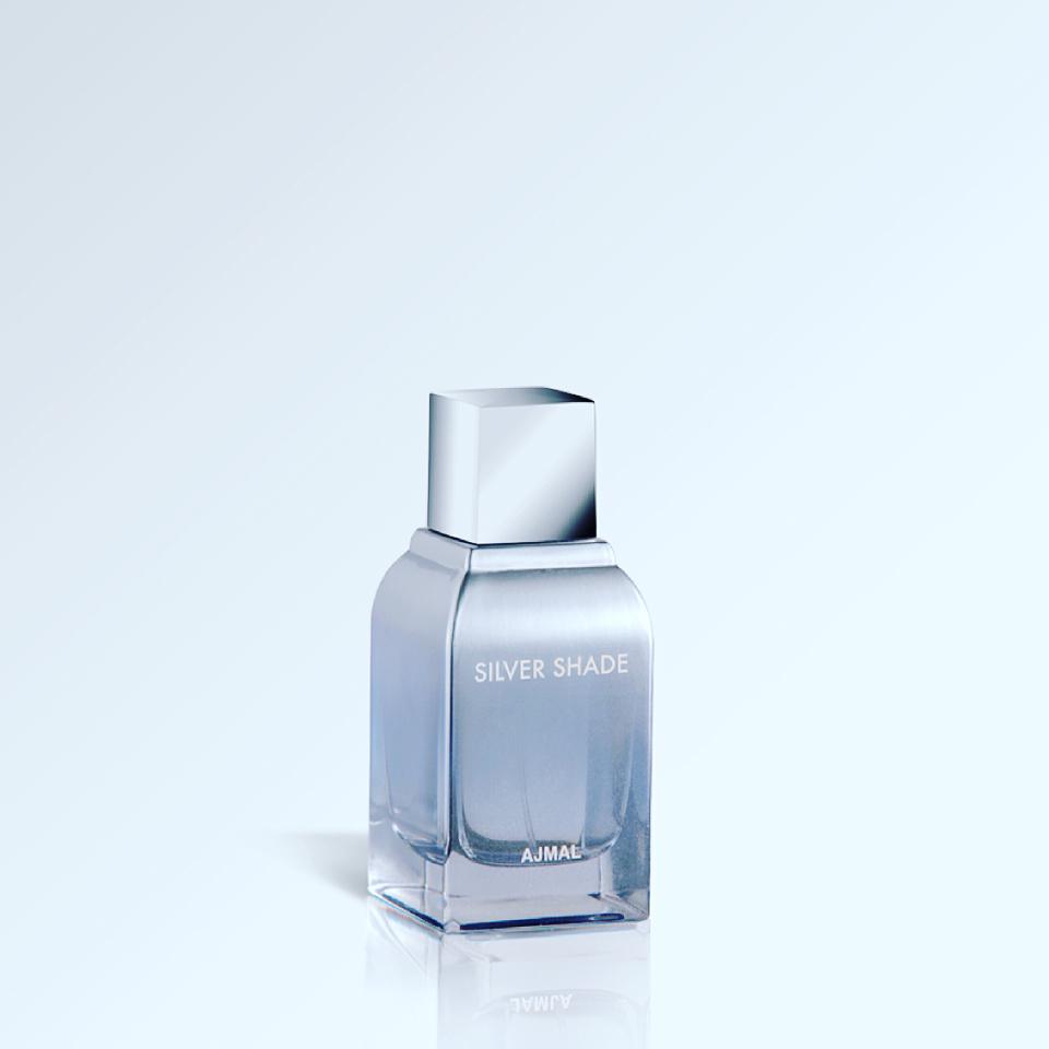 Silver shade 100ml