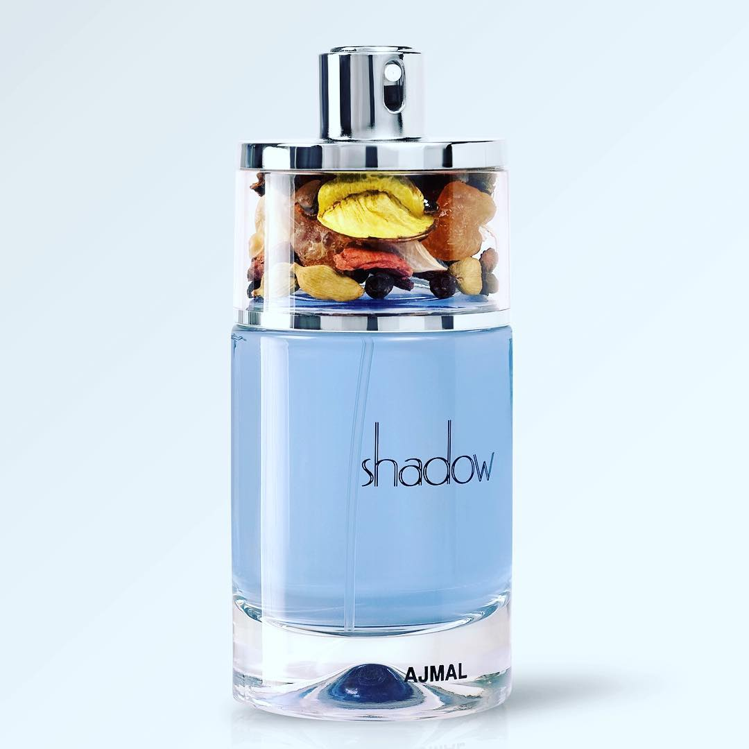 Shadow Him 75ml
