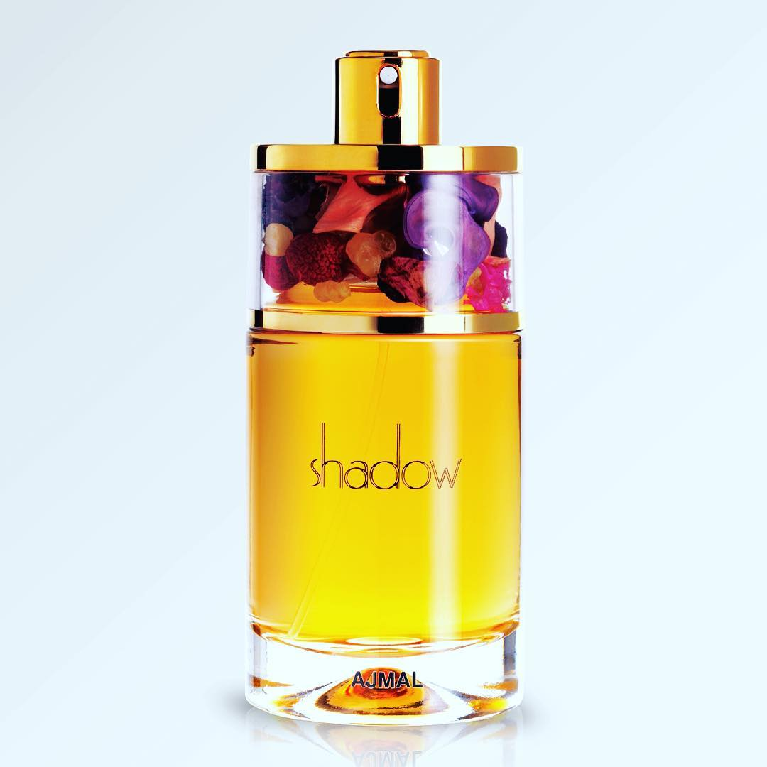 Shadow her 75ml