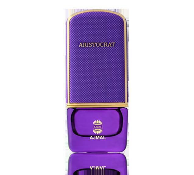 Aristocrat lila