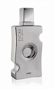 Evoke Silver Edition Her